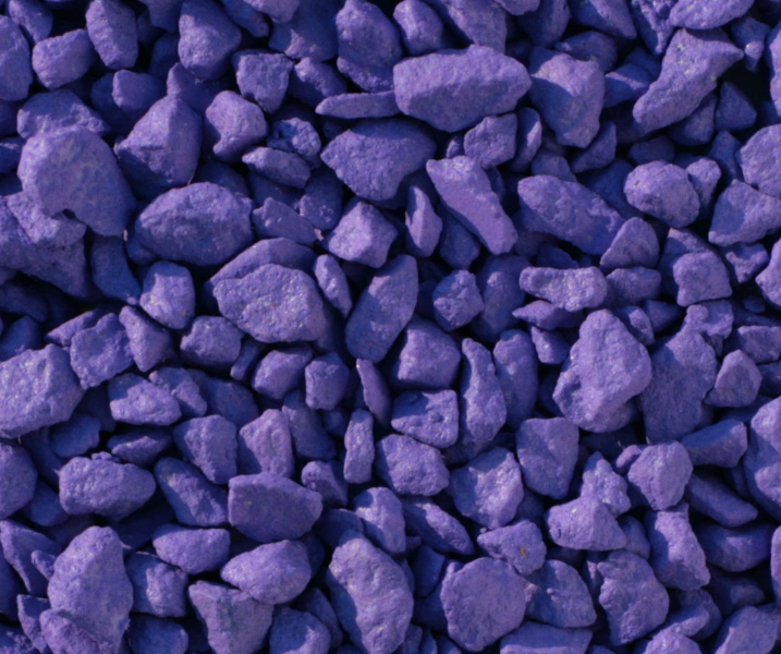 Colored Stones For Landscaping : Colored stones evidecor architecture landscaping